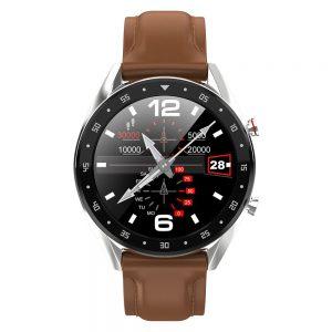 GX Watch